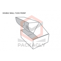 Custom_Double_Wall_Tuck_Front