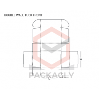 Custom_Double_Wall_Tuck_Front_2