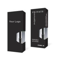 Custom_E_Cigarette_Boxes1.jpg