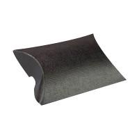 Custom_Folding_Pillow_Boxes.jpg