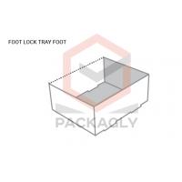 Custom_Foot_Lock_Tray_Box_Templates
