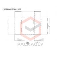 Custom_Foot_Lock_Tray_Box_Templates_2