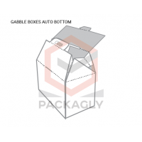 Custom_Gable_Boxes_Auto_Bottom