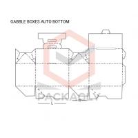 Custom_Gable_Boxes_Auto_Bottom_2
