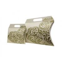 Custom_Handle_Pillow_Boxes.jpg