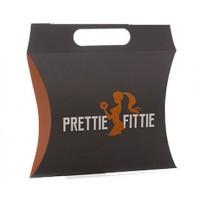 Custom_Handle_Pillow_Packaging.jpg