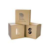 Custom_Kraft_Die_Cut_Packaging_Boxes.jpg