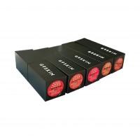 Custom_Lip_Gloss_Packaging_Boxes.jpg