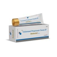Custom_Ointment_Packaging_Boxes.jpg