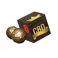 Custom_Packaging_Chocolate.jpg