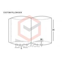 Custom_Pillow_Box