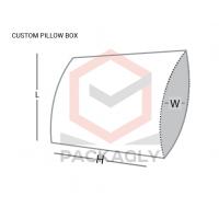 Custom_Pillow_Box_2