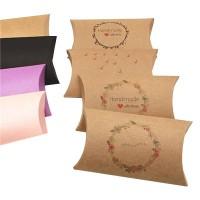 Custom_Pillow_Gift_Boxes.jpg