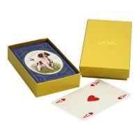 Custom_Playing_Card_Box.jpg