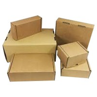 Custom_Postage_Boxes.jpg