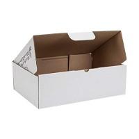 Custom_Postage_Packaging_Box.jpg