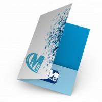 Custom_Printed_Folders.jpg