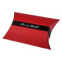 Custom_Printed_Logo_Pillow_Box.jpg