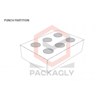 Custom_Punch_Partition_Boxes