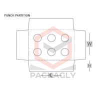 Custom_Punch_Partition_Boxes_2