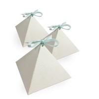 Custom_Pyramid_Boxes.jpg