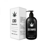 Custom_Shampoo_Packaging_Box.jpg