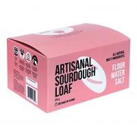 Custom_Soap_Packaging.jpg