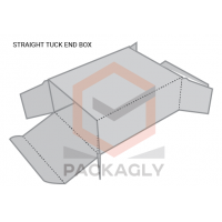 Custom_Straight_Tuck_End_Boxes_Template