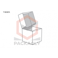 Custom_T-_Style_Packaging_Boxes_2