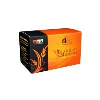 Custom_Tea_Box_Packaging.jpg