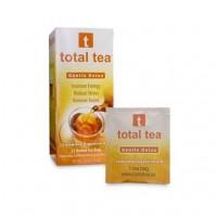 Custom_Tea_Boxes.jpg