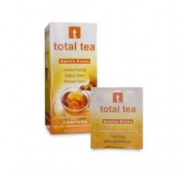 Custom Tea Packaging Boxes Wholesale