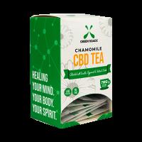 Custom_Tea_Packaging_Boxes-KwickPackaging