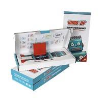 Custom_Toy_Packaging_Boxes.jpg