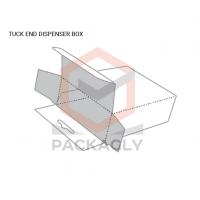 Custom_Tuck_End_Dispenser_Boxes2