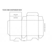 Custom_Tuck_End_Dispenser_Boxes_21