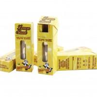 Custom_Vape_Packaging_Boxes.jpg