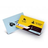 Custom_Visiting_Cards_Printing.jpg