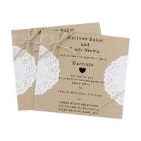 Custom_Wedding_Cards_Packaging_Boxes.jpg
