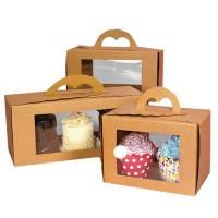 Die_Cut_Window_Packaging_Boxes.jpg