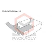 Double_Locked_Wall_LID