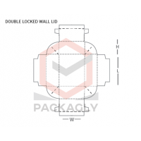 Double_Locked_Wall_LID_2