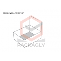 Double_Wall_Tuck_Top
