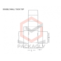Double_Wall_Tuck_Top_2