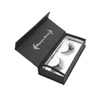 Eyelash_Packaging.jpg