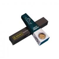 Eyeliner_Box_Packaging.jpg