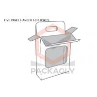Five_Panel_Hanger_1-2-3_Bottom_Boxes_Templates