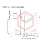 Five_Panel_Hanger_1-2-3_Bottom_Boxes_Templates_2