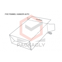 Five_Panel_Hanger_Auto_Bottom_Boxes_Templates