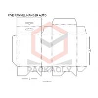 Five_Panel_Hanger_Auto_Bottom_Boxes_Templates_2